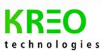 KREO Technologies Logo